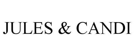 JULES & CANDI