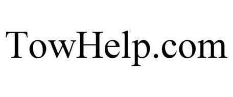 TOWHELP.COM