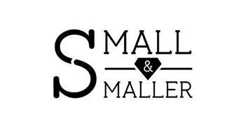 S MALL & MALLER