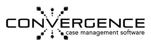 CONVERGENCE CASE MANAGEMENT SOFTWARE
