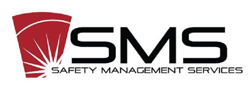 SMS SAFETY MANAGEMENT SERVICES