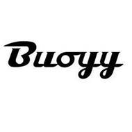 BUOYY
