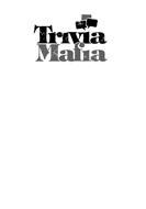 TRIVIA MAFIA