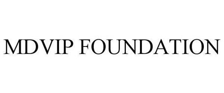 MDVIP FOUNDATION