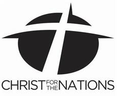 CHRIST FOR THE NATIONS