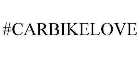 #CARBIKELOVE