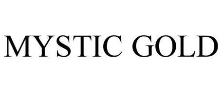 MYSTIC GOLD