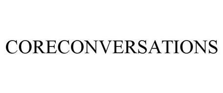 CORECONVERSATIONS