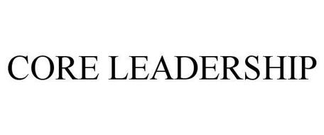 CORE LEADERSHIP