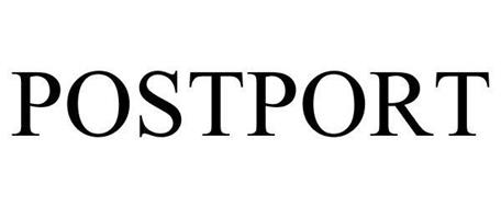 POSTPORT