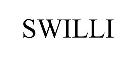 SWILLI