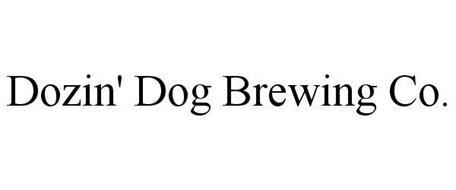 DOZIN' DOG BREWING CO.