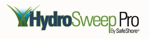 HYDROSWEEP PRO BY SAFESHORE