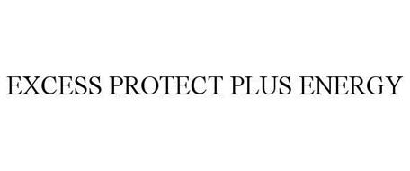 EXCESS PROTECT PLUS ENERGY
