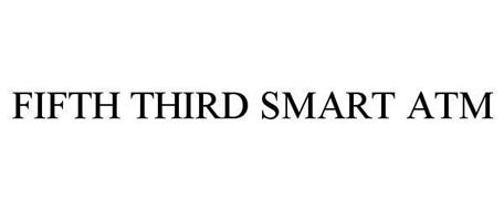 FIFTH THIRD SMART ATM