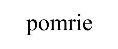 POMRIE