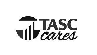 T TASC CARES