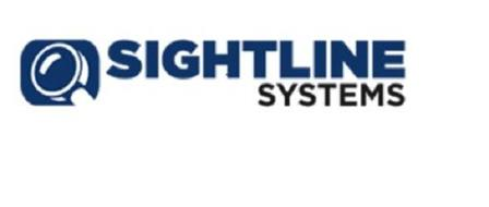 SIGHTLINE SYSTEMS