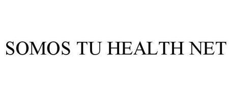 SOMOS TU HEALTH NET