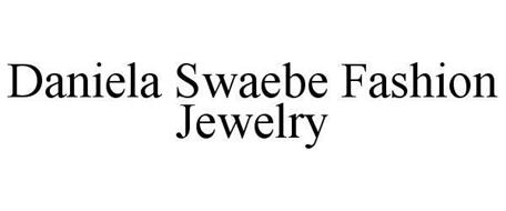 DANIELA SWAEBE FASHION JEWELRY