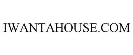 IWANTAHOUSE.COM