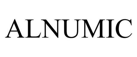 ALNUMIC