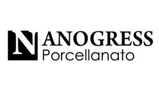 NANOGRESS PORCELLANATO