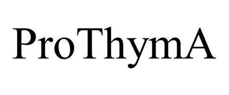 PROTHYMA