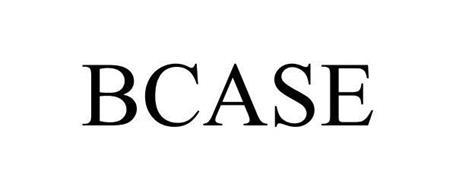 BCASE