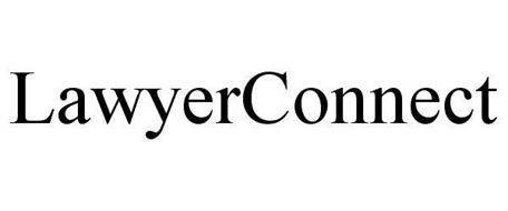 LAWYERCONNECT
