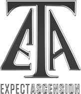ETA EXPECT ASCENSION