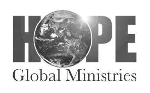 HOPE GLOBAL MINISTRIES