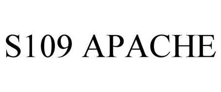S109 APACHE