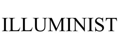 ILLUMINIST