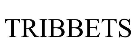TRIBBETS