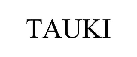 TAUKI