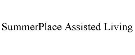 SUMMERPLACE ASSISTED LIVING