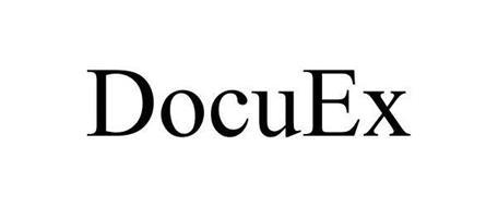 DOCUEX