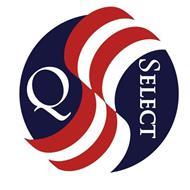 Q SELECT