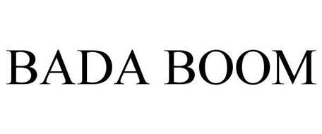 BADA BOOM