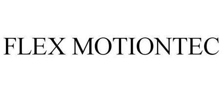 FLEX MOTIONTEC