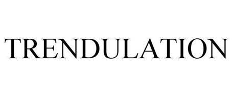 TRENDULATION