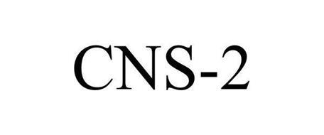 CNS-2
