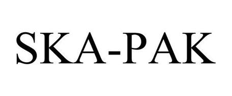 SKA-PAK