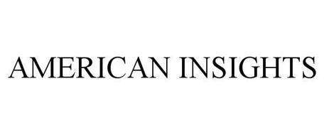 AMERICAN INSIGHTS