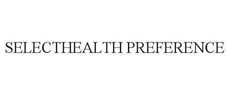 SELECTHEALTH PREFERENCE