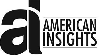 A I AMERICAN INSIGHTS