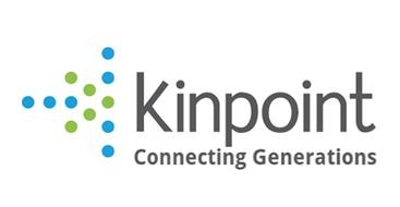 KINPOINT CONNECTING GENERATIONS