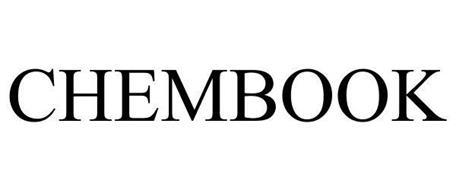 CHEMBOOK