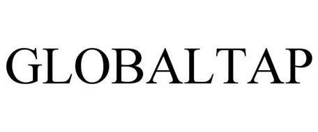 GLOBALTAP